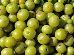 Nutritionist Elaborates On The Many Reasons To Include Amla In Your Diet