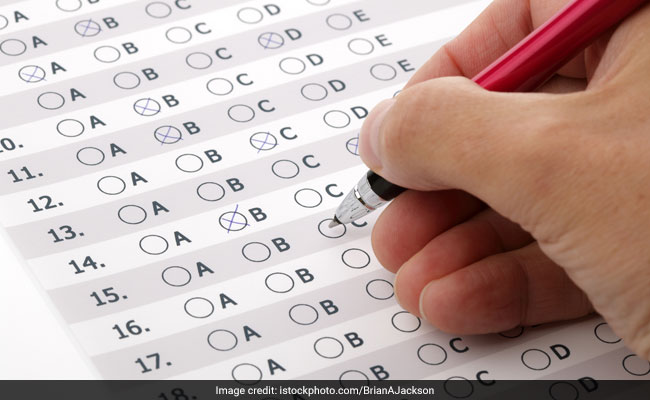 SSC CGL Tier 1 Final Answer Key Released @ Ssc.nic.in; Know How To Check