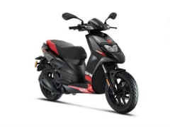 Best Diwali Offers On Scooters In India