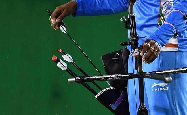 भारतीय महिला कंपाउंड टीम ने तीरंदाजी वर्ल्डकप में सिल्वर मेडल जीता