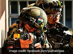बारहवीं पास छात्रों के लिए सेना ने निकाली बंपर भर्तियां.आवेदन करने के लिए कुछ ही दिन शेष, जल्द करें आवेदन