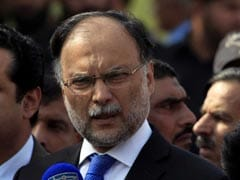 In Pak, Signs Of A New Rupture In Civilian-Military Ties