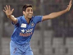 Why Ashish Nehra Won't Play in The Indian Premier League After International Retirement