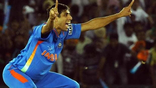 Ashish Nehra Retirement: A Quick Sneek Peek Into the Fast Bowler's Fitness and Diet Secrets