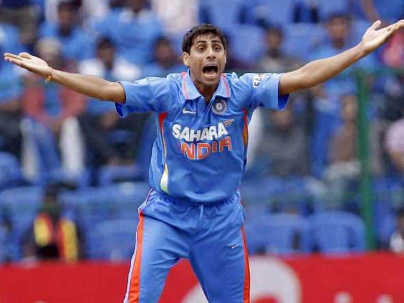Ashish Nehra Not Assured Of Slot In Playing XI For Farewell Match