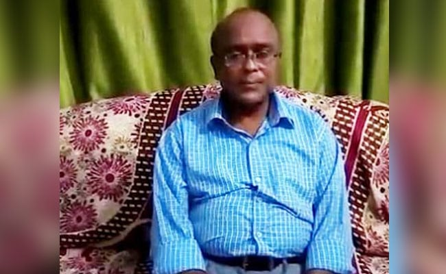 Retired Army officer from Assam branded as illegal 'Bangladeshi immigrant'