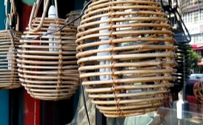 assam handicrafts gst