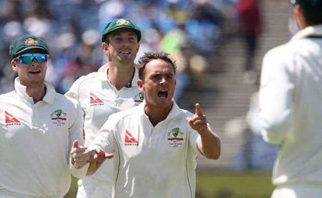 सोनी पिक्चर्स नेटवर्क ने भारत के ऑस्ट्रेलियाई दौरे के अधिकार खरीदे