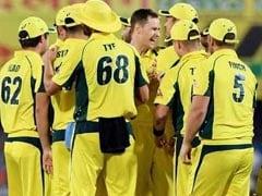 एशेज सीरीज से पहले पूर्व ऑस्ट्रेलियाई क्रिकेटर ने मौजूदा गेंदबाजी आक्रमण को लेकर दिया बड़ा बयान