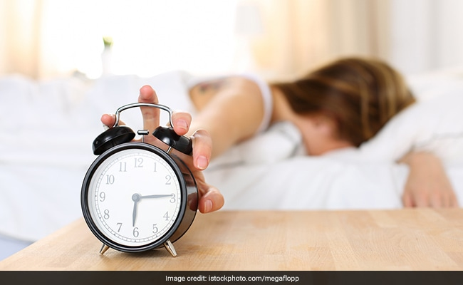 6 Things You Should Never Start Your Day With