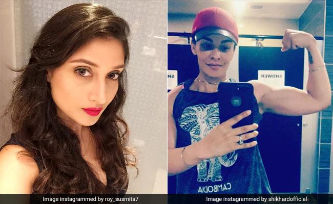 ये हैं इंडियन क्रिकेटर्स की वाइफ और गर्लफ्रेंड, जो नजर आती हैं हमेशा स्टाइलिश लुक में