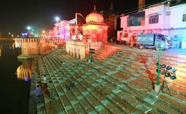 VHP का बयान, राम मंदिर के लिए अनंतकाल तक इंतजार नहीं, 31 जनवरी से पहले सारी बाधाएं दूर कर ली जाएंगी