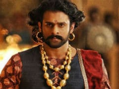 <I>Baahubali 2</i> Sets New Record. This Time On Television