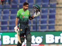 2nd ODI: Babar Azam Shines As Pakistan Beat Sri Lanka By 32 Runs, Lead Series 2-0