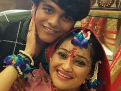 Welcome To <I>Taarak Mehta Ka Ooltah Chashmah</i> Actress Disha Vakani's Baby Shower