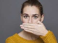 Bad Breath: 7 Lesser-Known Causes And What You Can Do