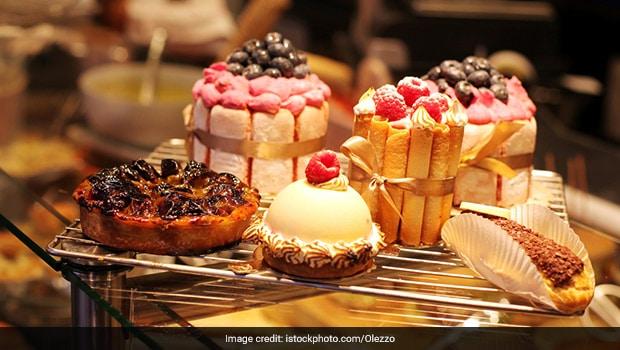 7 Of The Best Bakeries In Delhi