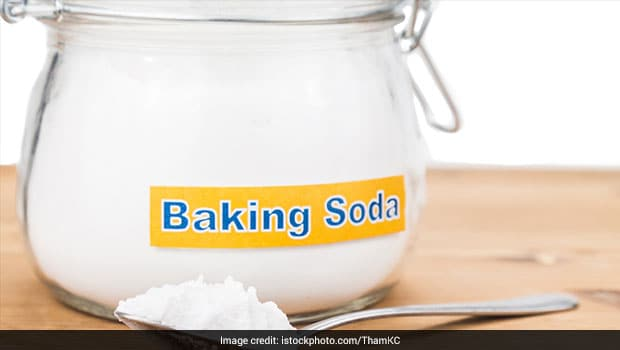 Baking Soda Benefits: 11 Health And Beauty Benefits To Look Out For