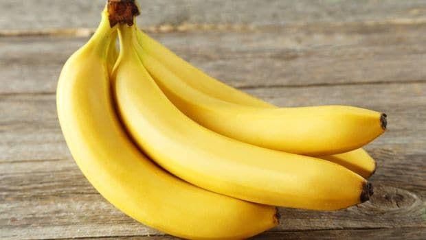 Incredible Banana With Edible Peel Now Available In Japan Ndtv Food