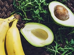 Avocado For Skin: How To Use The Superfood To Get Smooth, Young and Glowing Skin