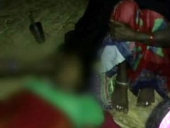 UP Cops Allegedly Beat Pregnant Woman Suspecting Hidden Liquor. She Died