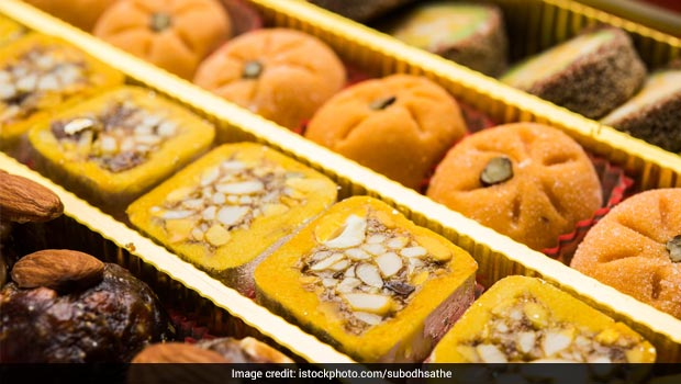 11 Best Barfi Recipes | Easy Barfi Recipes