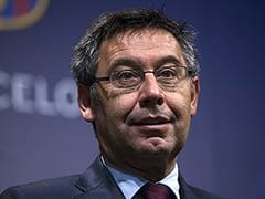 Barcelona Board Members Resign Over Closed Doors Decision