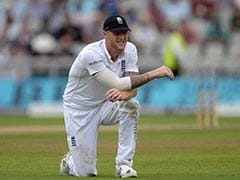 The Ashes: Ben Stokes Lashes Out At Matthew Hayden Ahead Of 1st Test