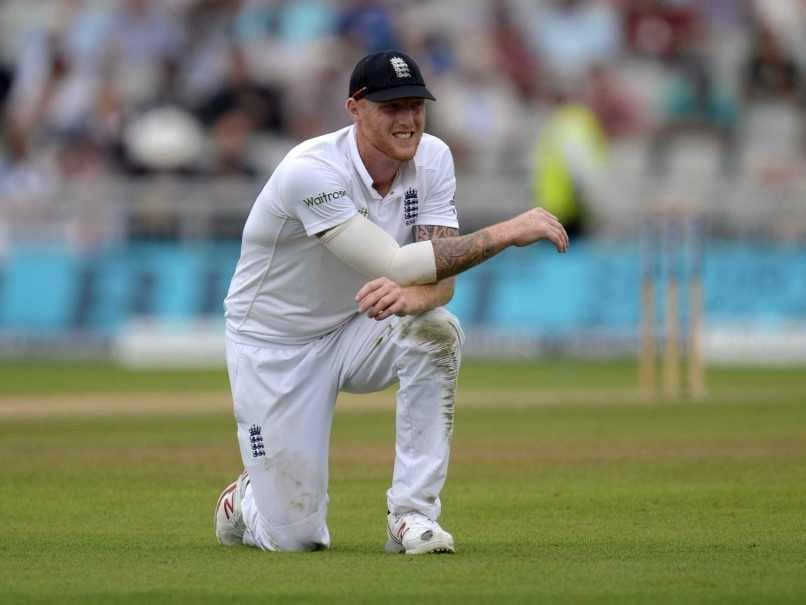 Ben Stokes 'Real Hero', Say Gay Couple He Defended