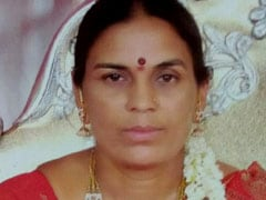 Woman Crushed By Truck In Bengaluru, 3rd Pothole Death In A Week