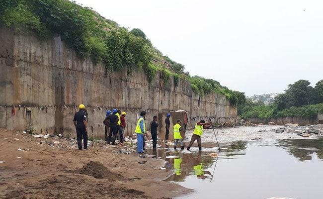 bengaluru rains ndtv 650