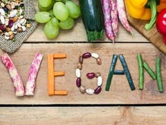 Vegan, Vegetarians At Low Risk Of Heart Disease But Higher Risk Of Stroke: Study