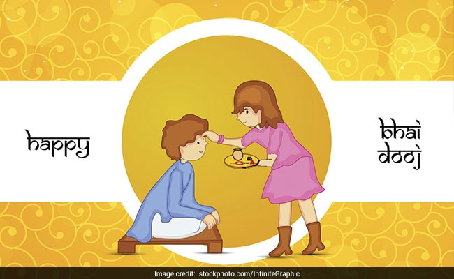These Are The Top 5 Best Gifts You Can Give Your Sibling This Bhai Dooj