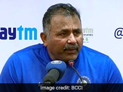 Bowling Coach Bharath Arun Hints At Segregating Bowlers For Tests And ODIs