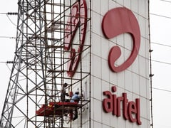 Bharti Telecom To Get Rs 2,649 Crore Investment From Singapore's Singtel