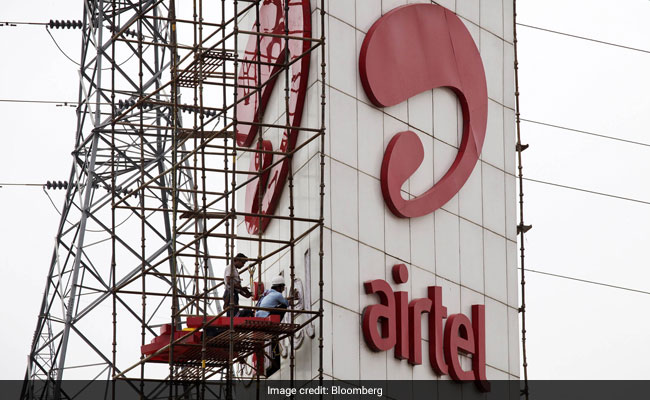 Airtel's Rs 399 Prepaid Recharge Plan Now Offers 1GB Per Day Data For 70 Days