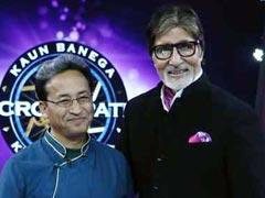 जिन फुंसुख वांगड़ू से आमिर खान भी हो गए थे इम्प्रेस, उनसे मिलिए KBC 9 में