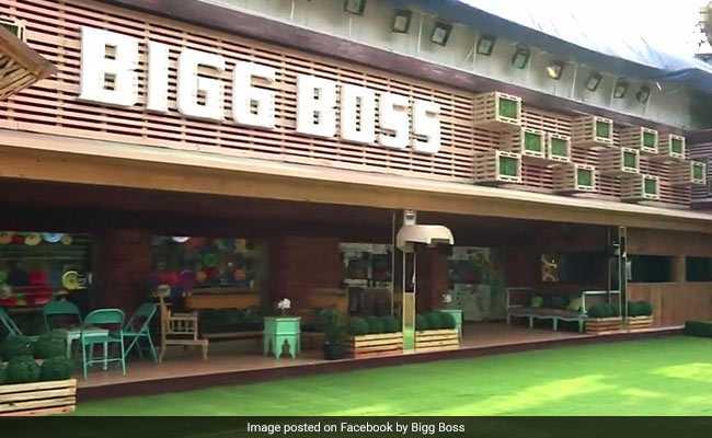 VIDEO: डाइनिंग-किचन से लिविंग और बेडरूम तक, देखें Bigg Boss House का नजारा