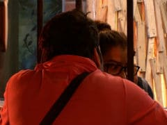 <i>Bigg Boss 11</i>, October 18: Shilpa Shinde, Vikas Gupta Friends Again?