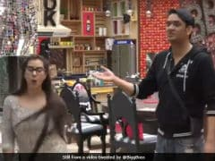 <i>Bigg Boss 11</i>, October 5: Will Shilpa And Vikas Stop Bickering? We Think Not