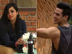 <i>Bigg Boss 11</i>: Arshi Khan's FIR Against Priyank, Her Lies And Much More