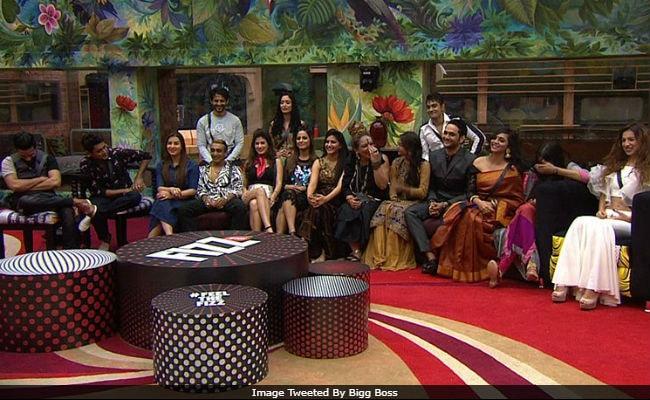 Bigg Boss 11, October 15: Sapna Choudhary, Jyoti Kumari Or Sshivani Durga, Who Will Get Eliminated?