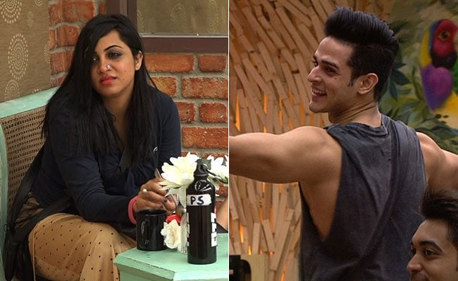 Bigg Boss 11: Arshi Khan's FIR Against Priyank, Her Lies And Much More