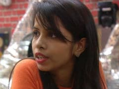 <i>Bigg Boss 11</i>, October 23: Dhinchak Pooja Keeps The Housemates Busy And How
