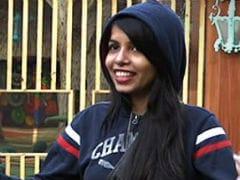 <i>Bigg Boss 11</i>, October 26, Written Update: Pooja Jain Entertained Her <i>Kalkothri</i> Mates With Her <i>Dhinchak</i> Song <i>Daaru Daaru</i>