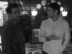 <I>Bigg Boss 11</i>, October 2: Shilpa Shinde Vs Vikas Gupta Is Not The Only Fight On Tonight's Episode