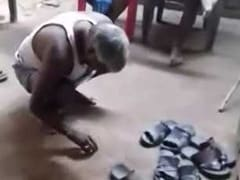 बिहार: थूक चाटने की सजा देने के मामले में 3 आरोपी गिरफ्तार