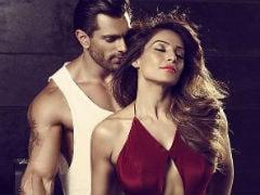 Bipasha Basu Trolled For Condom Advertisement. 'Doing Nothing Wrong,' Says Actress