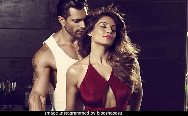 Bipasha Basu Trolled For Condom Advertisement. 'Doing Nothing Wrong,' Says Actress