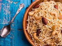Bakra Eid 2018: Special Foods To Celebrate Eid al-Adha Festival